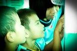 IMG_3489